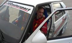 S-Pro motorsport